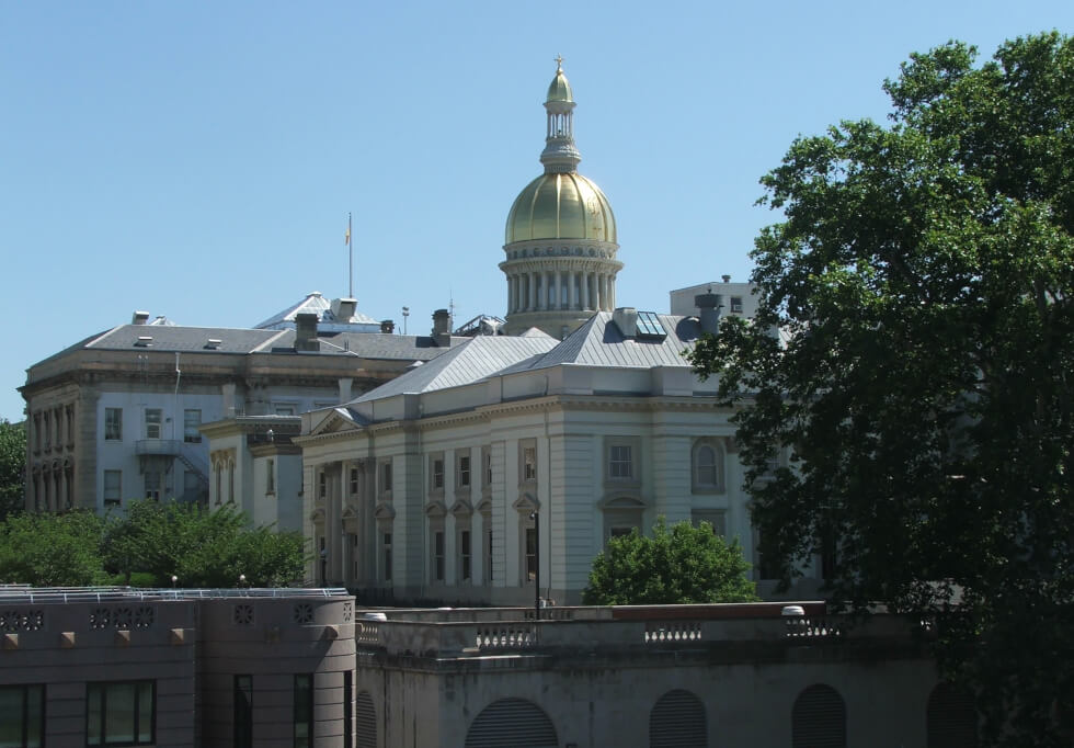 New_Jersey_State_House