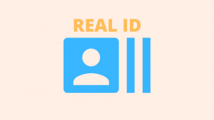 REAL I.D